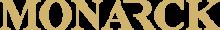 Monarck Logo