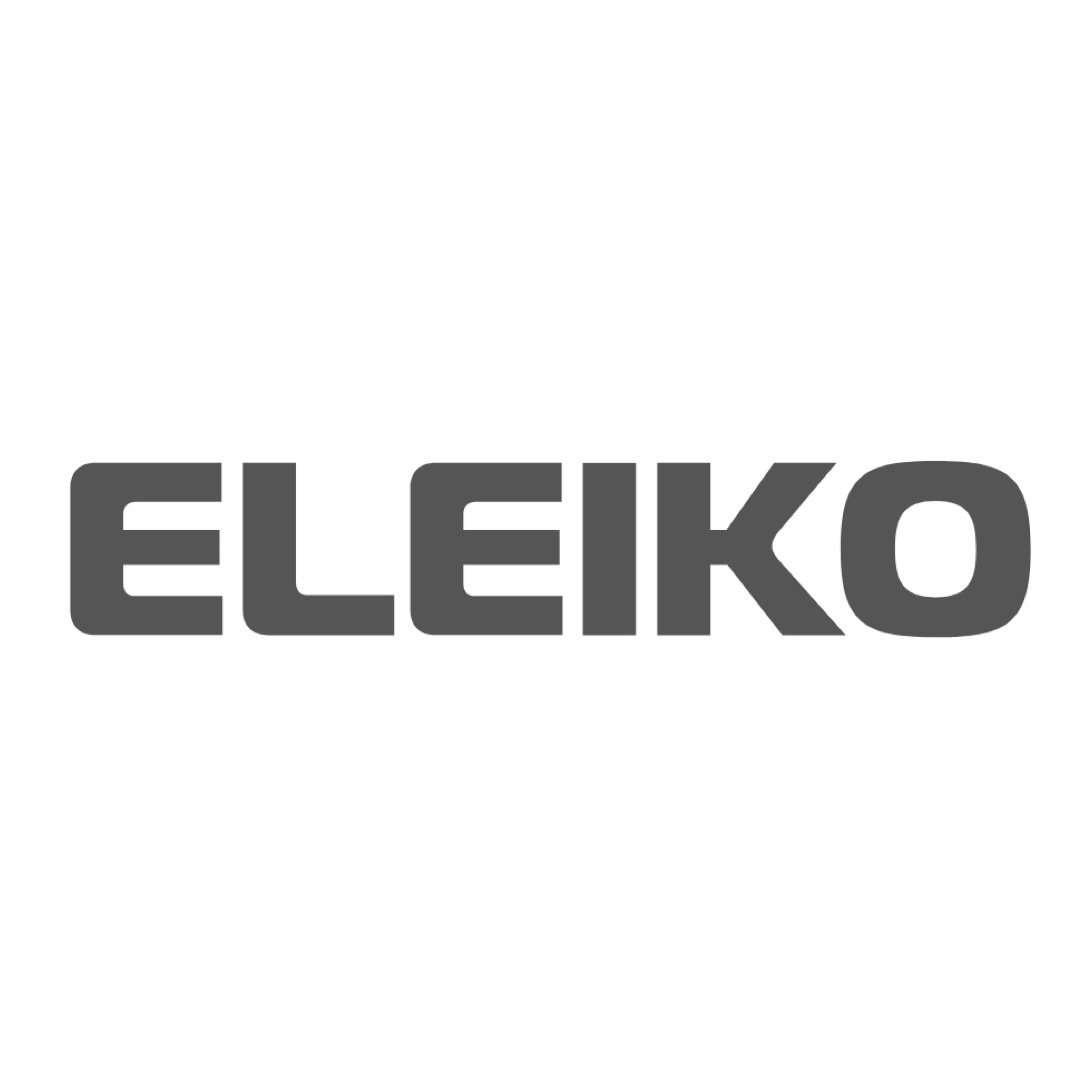 Eleiko Logo