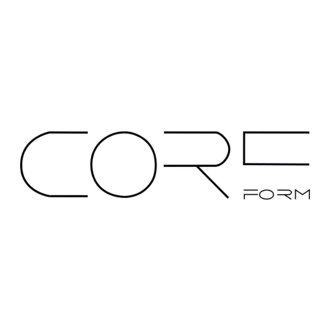 Core Form Logo