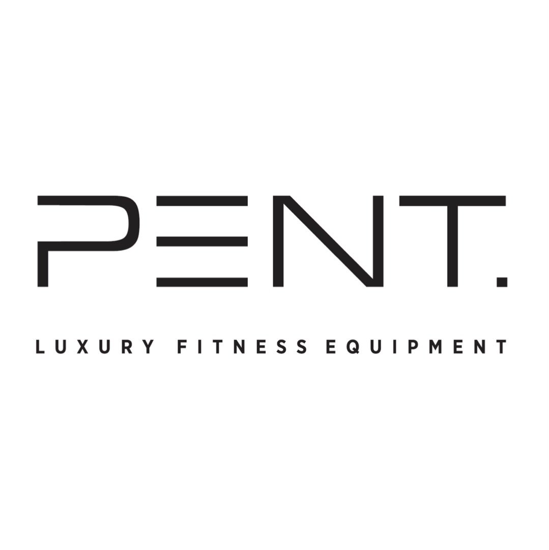 Pent Logo